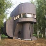 Отели и гостевые дома в Никола-Ленивце
