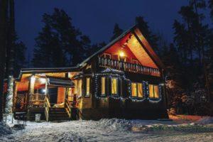 «Istra Cottage»