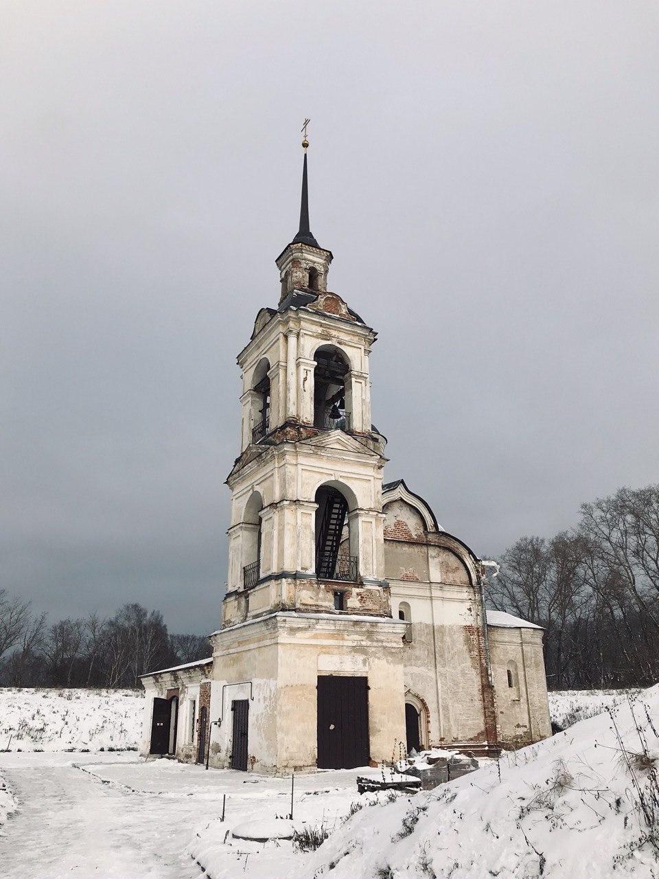 Ростов Великий — что посмотреть за выходные?